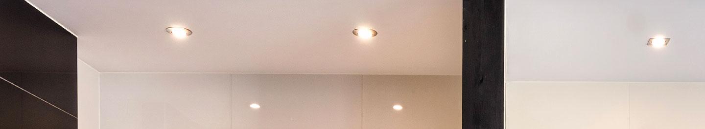 Spots LED GU10