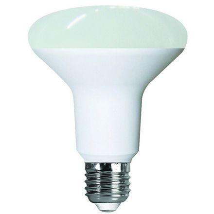 Spot R90 LED 12W E27 4000K 1000Lm 180°
