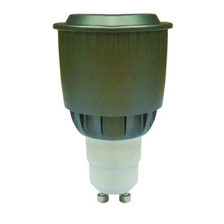 Spot LED Cob 9W Gu10 2700K 30° Dimmable
