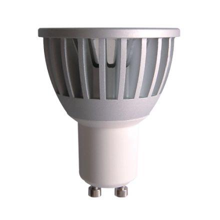 FS Spot LED 7W GU10 3000K 600Lm Dim. Dichroïque COB