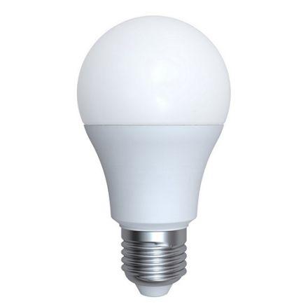 FS BLISTER 3* STANDARD A60 LED 270° 9W E27 2700K 3125469986751