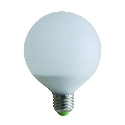 Globe D95 LED 330° 12W E27 2700K 1000Lm