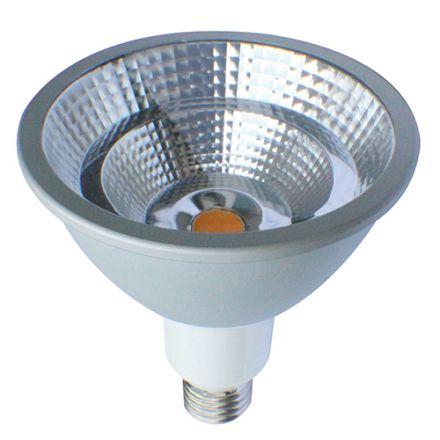 FS Spot PAR 38 LED 16W E27 4000K 1250Lm Dim. COB