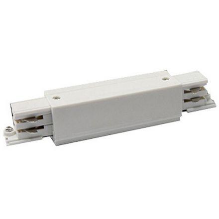 Connecteur blanc