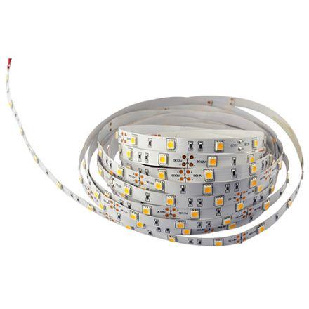 Leda - Ruban LED 5000x10x3 12V 36W 6000K 420lm 120° Dim