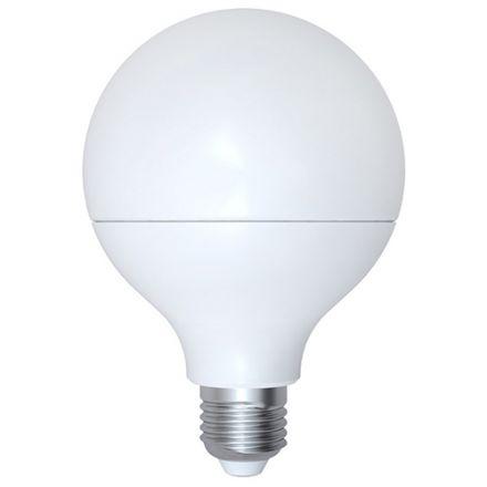 ECOWATTS - Globe G95 LED 270° 10W E27 2700K 1050LM