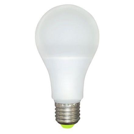 Standard A60 LED 330° 9W E27 2700K 806Lm