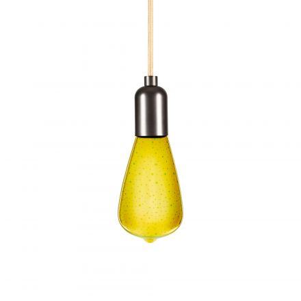Edison COSMOS 3D LED 4W E27 - Or