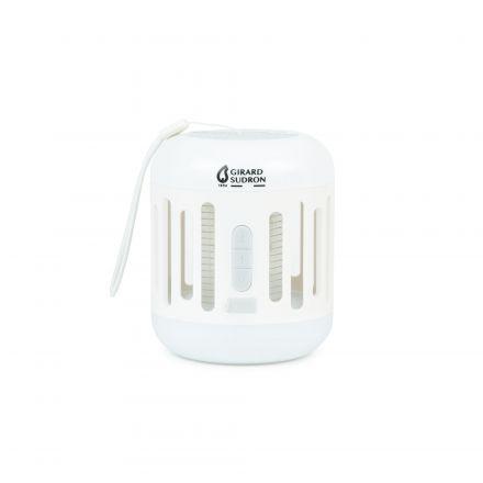 lampe-enceinte-anti-moustique-girard-sudron