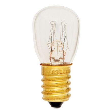 Lampe pour four Incan. (