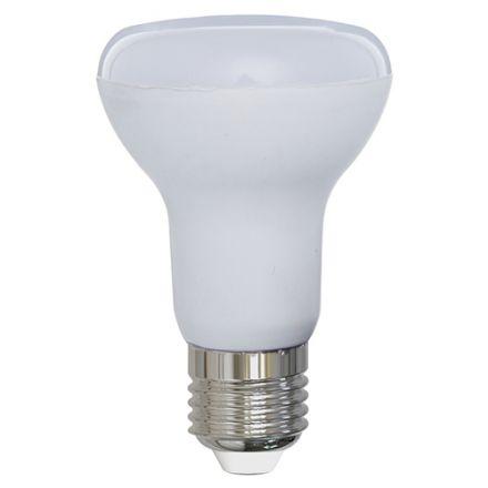 ECOWATTS - SPOT R63 LED 10W E27 2700K 806LM 120°