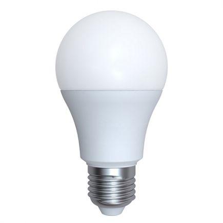 FS Ecowatts - Standard A60 LED 270° 6W E27 2700K 540lm 3125469986621