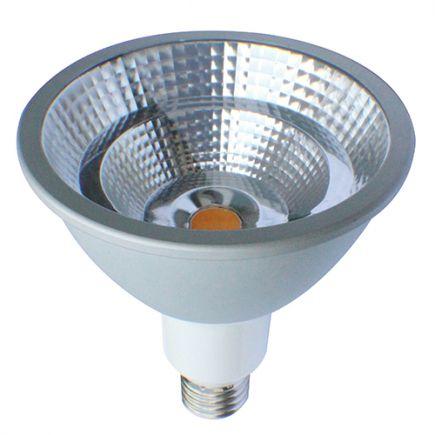 FS Spot PAR 38 LED 16W E27 3000K 1000Lm Dim. COB