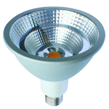FS PAR 38 LED 16W E27 220V 4000K 30° Non Dim