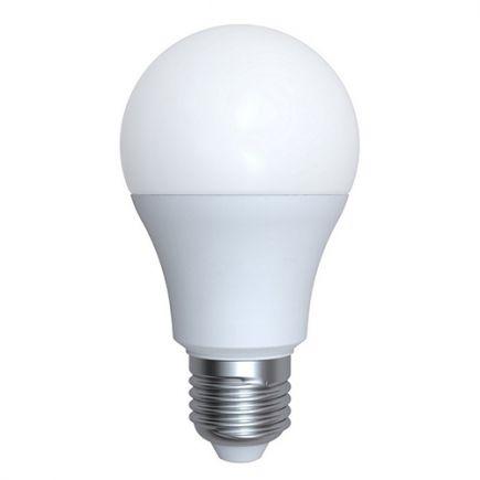 FS Ecowatts - Standard A60 LED 270° 6W E27 4000K 570lm 3125469986782