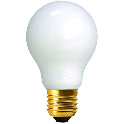 OPALINE Standard A60 filament LED 7W E27 2700K 806Lm