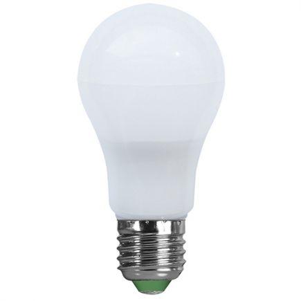 Standard A55 LED 330° 7W E27 2700K 550Lm