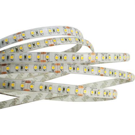 Leda - Ruban LED IP 65 5000x8x6 12V 48W 3000K 650lm 120° Dim