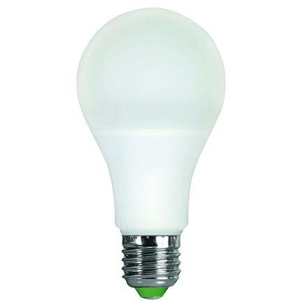 Standard A65 LED 330° 12W E27 2700K 1000Lm Dim. 3125461671389