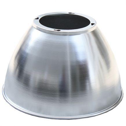 FS Réflecteur aluminium 80°