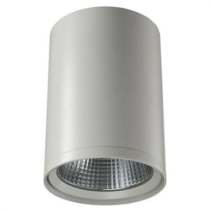 Pandore - Spot LED 30W 4000K 3000lm 24° blanc