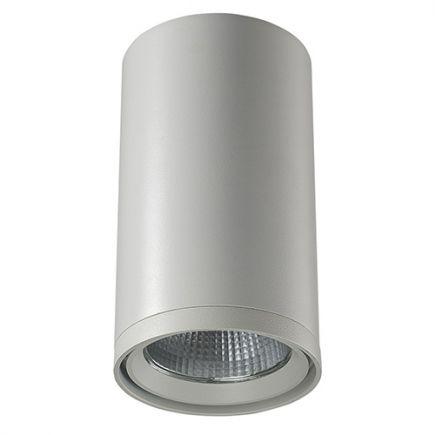 Pandore - Spot LED 10W 3000K 1020lm 20° blanc
