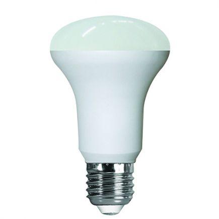 Spot R63 LED 8W E27 3000K 600Lm 120° . 3125461671853