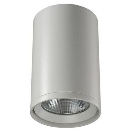 Pandore - Spot LED 15W 3000K 1300lm 20° blanc