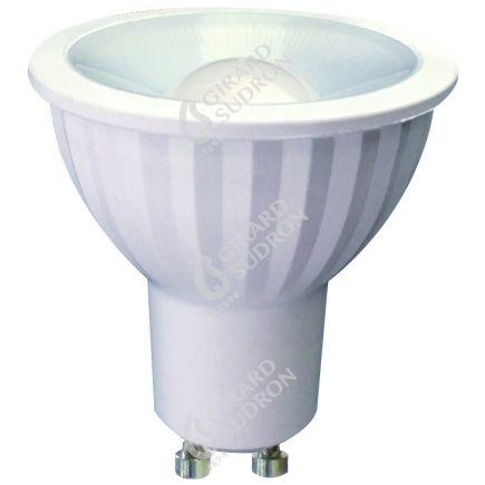 Spot LED 5W GU10 4000K 420Lm 100°