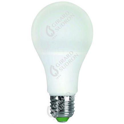 Standard A60 LED 330° 9W E27 4000K 820Lm 3125461601348