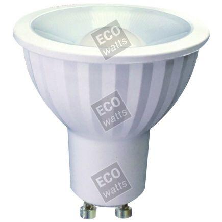 FS Spot LED 7W GU10 2700K 580Lm 100° 3125461601966