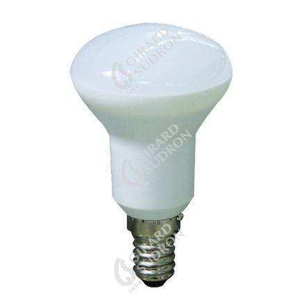 Spot R50 LED 6W E14 3000K 400Lm 120°
