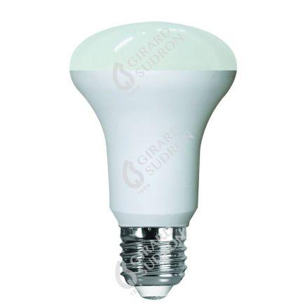 Spot R63 LED 8W E27 4000K 650Lm 120° . 3125461671860