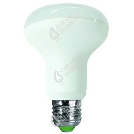 Spot R80 LED 10W E27 4000K 850Lm 120° . 3125461671884