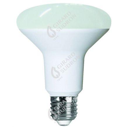 Spot R90 LED 12W E27 3000K 950Lm 180°