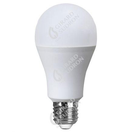Standard A60 LED 300° 18W E27 2700K 1900Lm