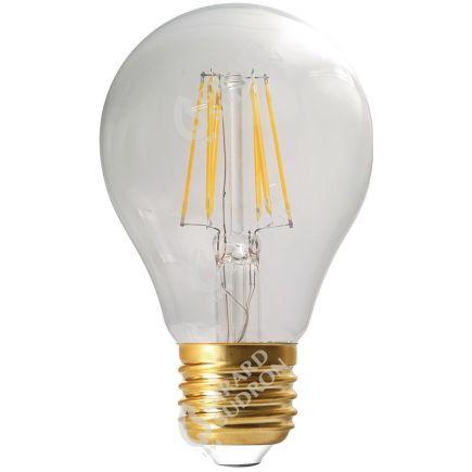 Standard A67 Filament LED 8W E27 2700K 1055Lm Dim. Cl.