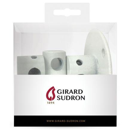 GIRARD SUDRON 310004 packaging