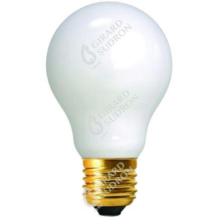 Standard A60 filament LED 7W E27 2700K 806Lm Opaline 3125467190020
