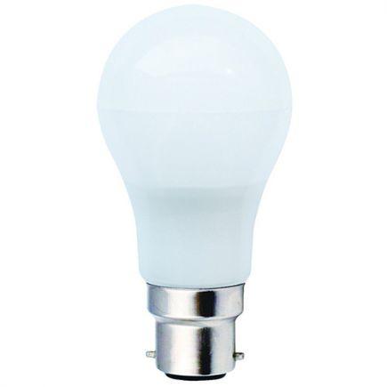 Standard A60 LED 330° 9W B22 2700K 806Lm 3125461601928