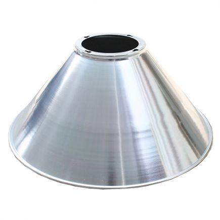 FS Réflecteur aluminium 100°