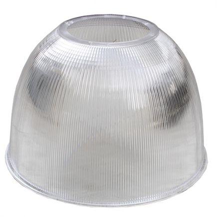 FS Réflecteur plexi 80°