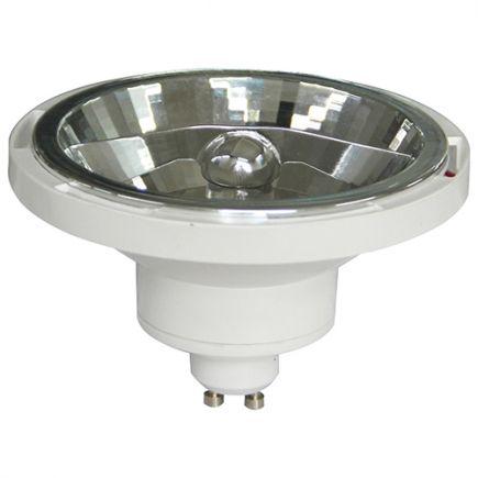 Spot AR111 LED 14W GU10 4000K 45° Dimmable