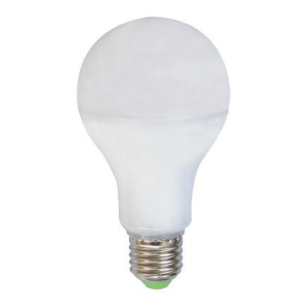 FS Standard A72 LED 330° 14W E27 2700K 1250Lm