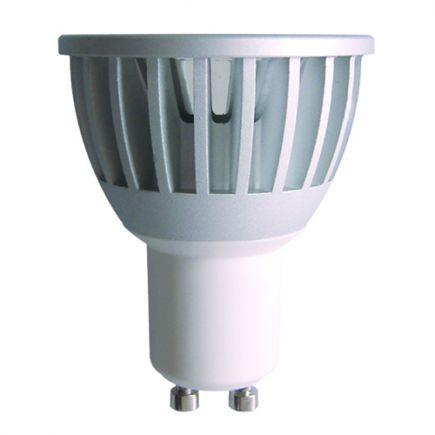 FS Spot LED COB 7W GU10 4000K 680lm Dim.
