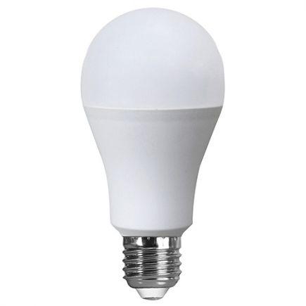 Standard A60  330° LED 18W E27 2700K 1900Lm