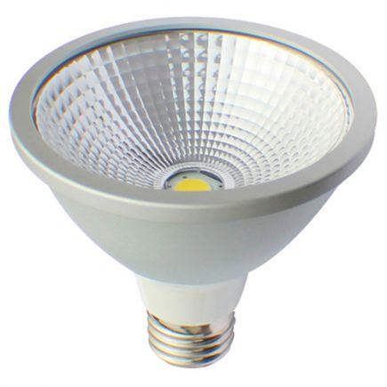 FS Spot PAR 30 LED 10W E27 3000K Dim. COB