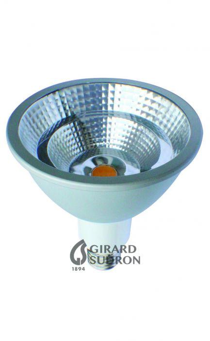 FS PAR 38 LED 16W E27 3000K 30° non Dim