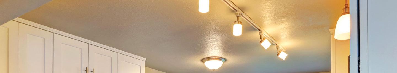 Spots LED GU5.3
