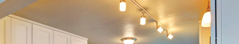 Spots LED Réflecteur
